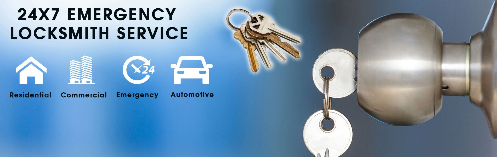 Golden Locksmith Services St Louis, MO 314-513-0039